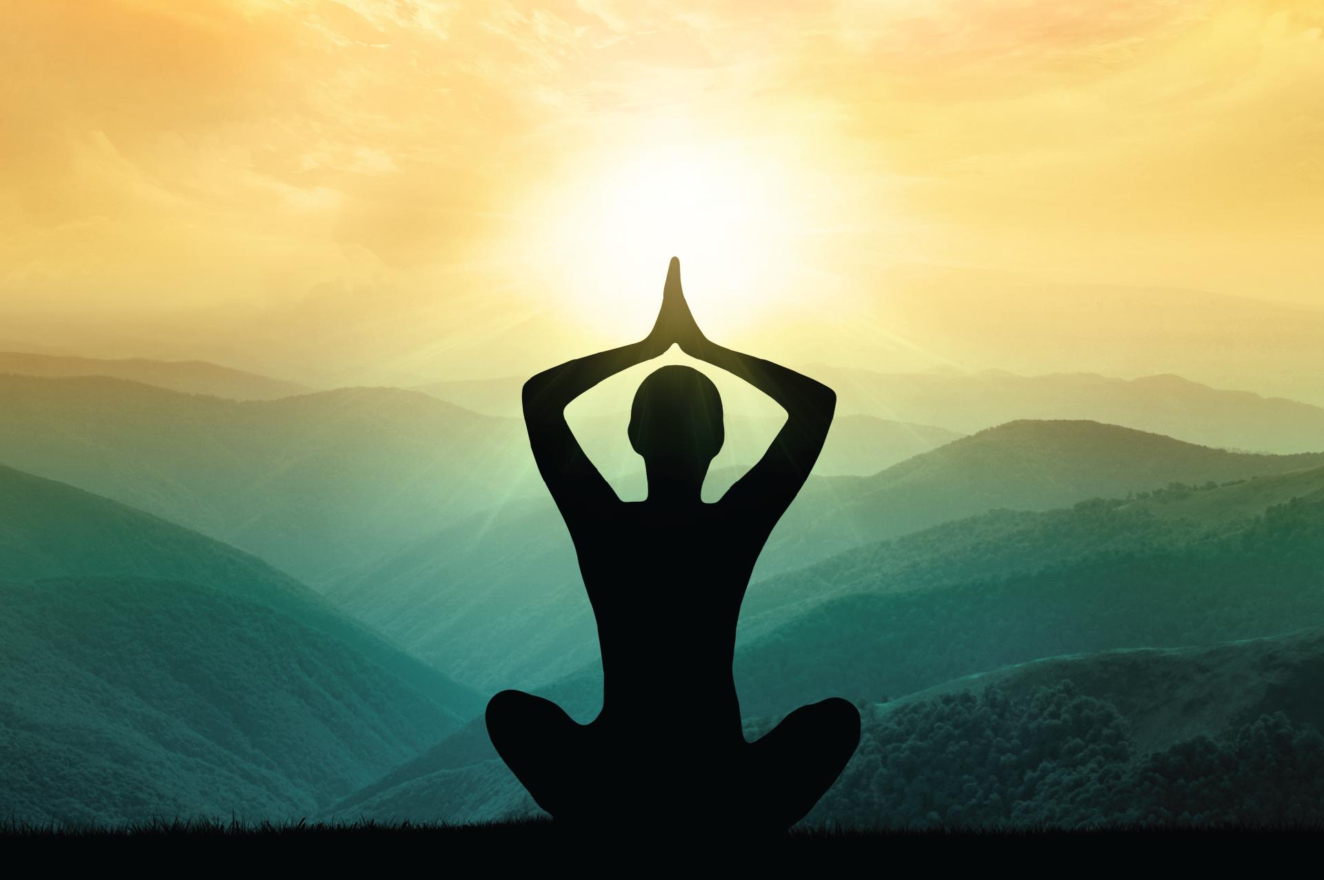 hara-line-healing