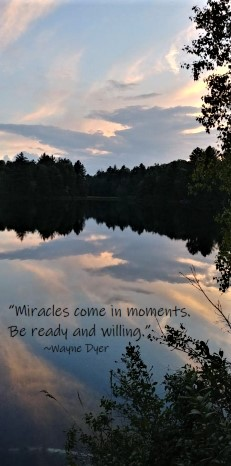 Miracles_001