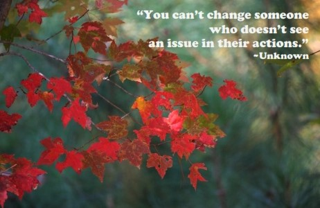 Change_001