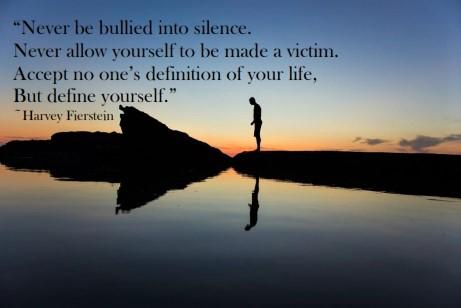 Silenced_001