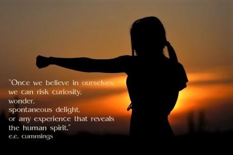 Believe_001