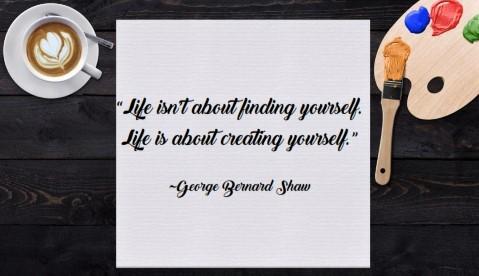 Creating_001