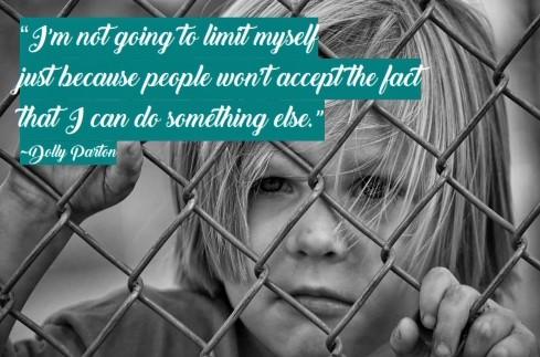 Limits_001