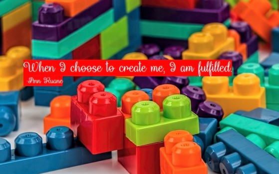 Create Mantra_001