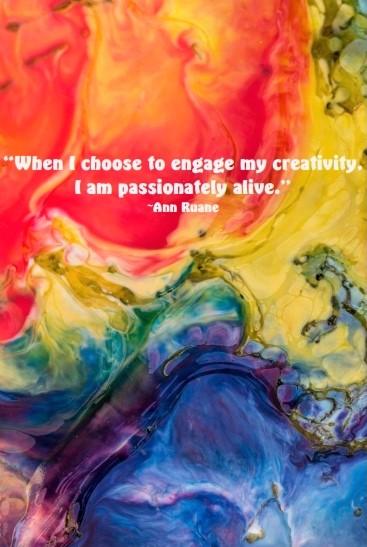 Creativity_001