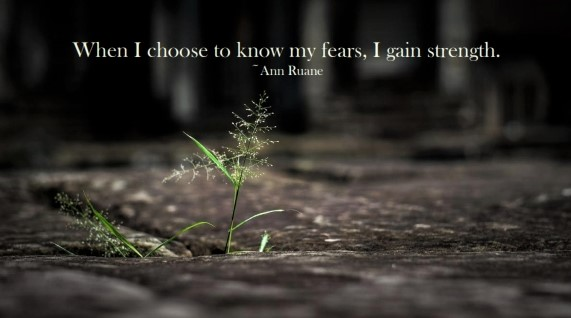 Fears Mantra_001