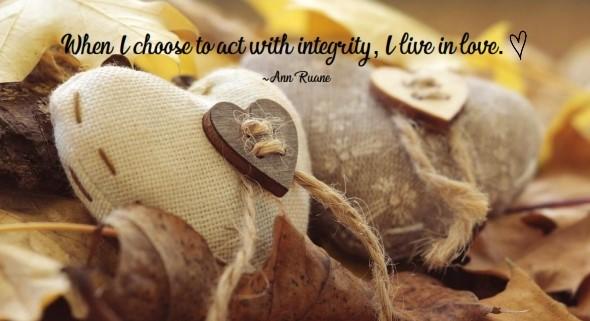 Integrity Mantra 4.29.19_001