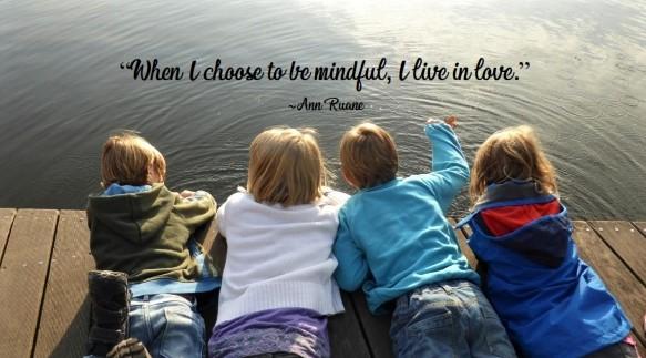 Mindful Mantra 4.1.19_001
