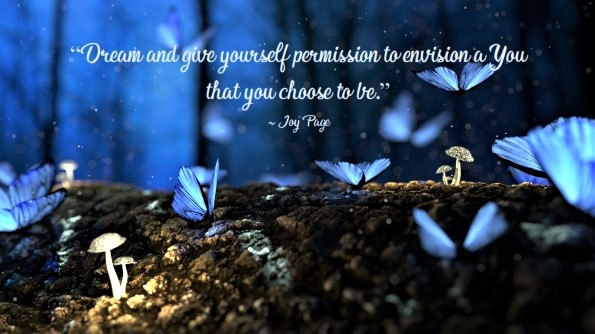 Permission WPG 5.13.19_001