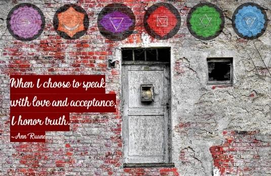 When I choose to speak_001