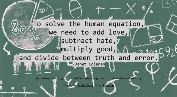 Friday Equation 8.23.19_001