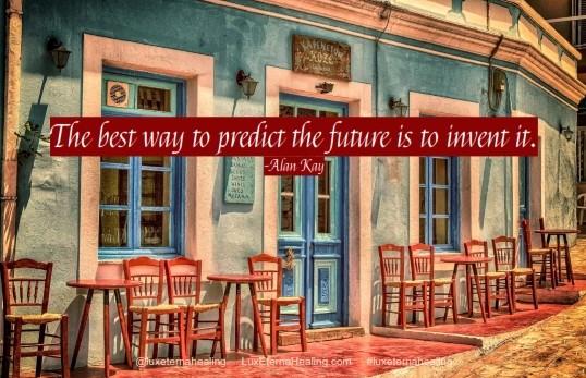 Friday Future 8.16.19_001