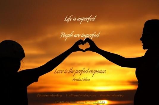Love Response Quote 8.12.19_001