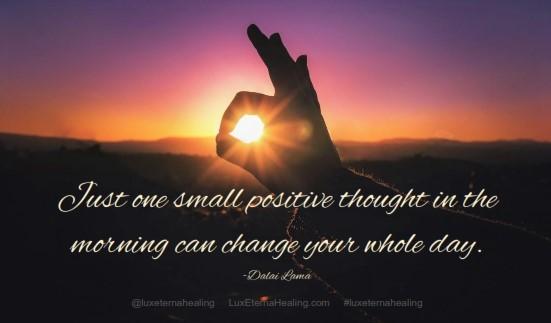 Monday Positive 8.12.19_001