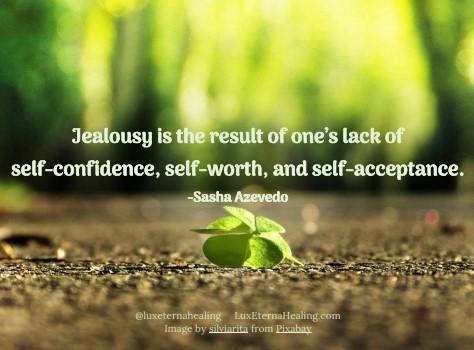 QQ Jealousy 8.28.19_001