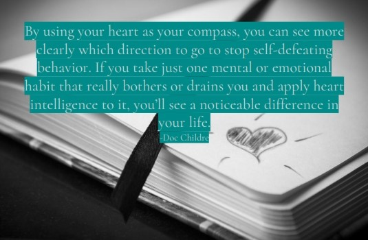 Self Defeat Blog 8.6.19_001