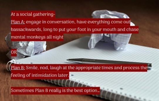 Thursday Plan 8.8.19_001