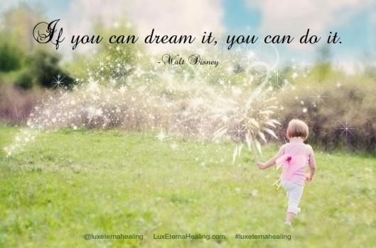 Wednesday Dream 8.14.19_001