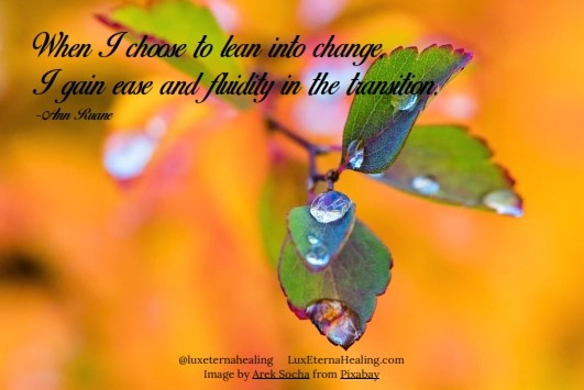 Change Mantra 10.2.19_001