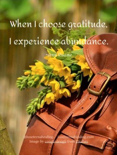Gratitude Mantra 10.9.19_001