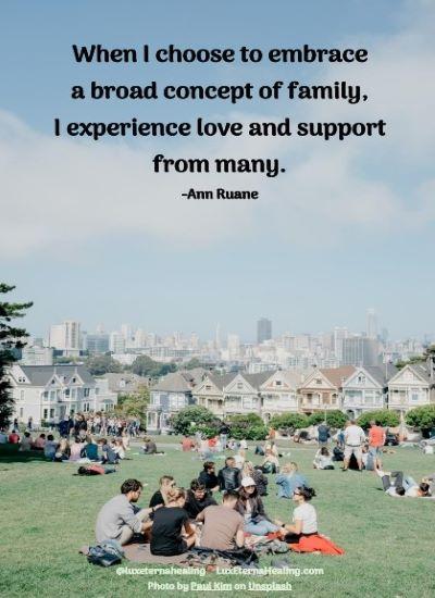 Family Mantra 12.11.19_001