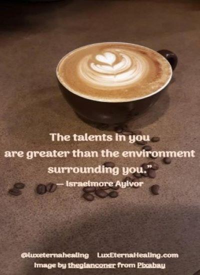 Talents 12.27.19_001