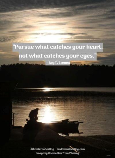 Catch 1.27.20_001