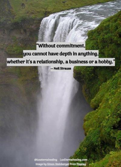 Commitment 1.7.20_001