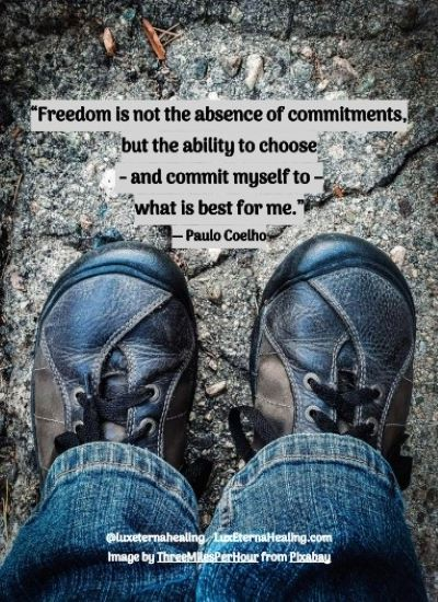 Freedom 1.10.20_001
