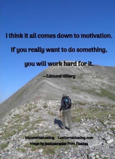 Motivation 1.31.20_001