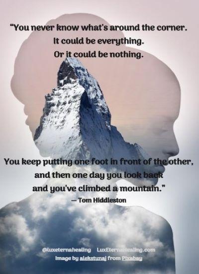 Mountain 1.23.20_001