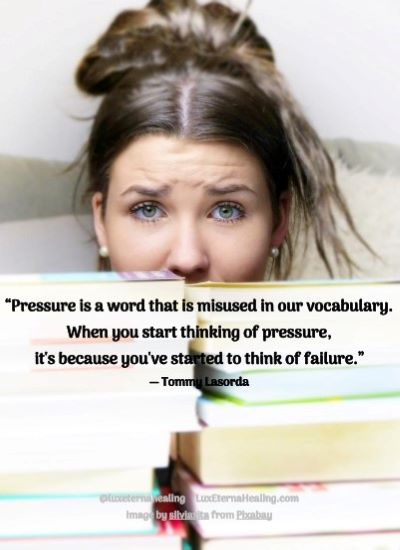 Pressure 3.3.20_001