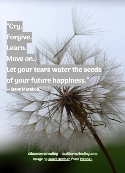 Tears 2.27.20_001