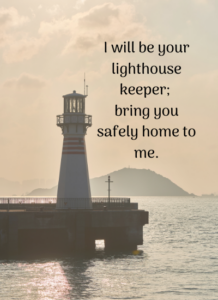 There is something about these lyrics that resonates deep within. In the moment I heard this song, I took it in from the perspective of Spirit offering this invitation.