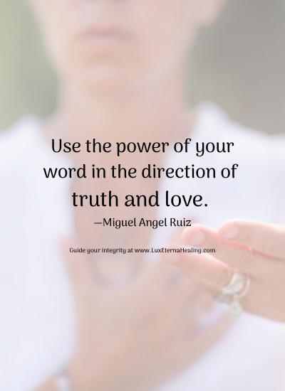 Copy of Integrity Tough Love Blog