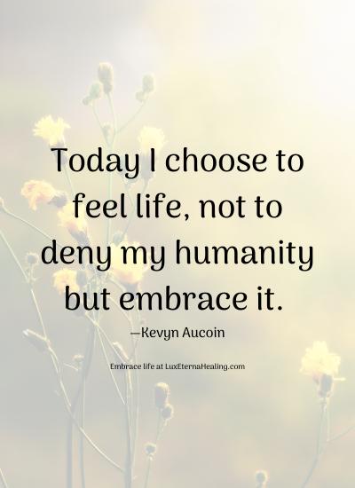 Embrace Your Humanity Blog.v2